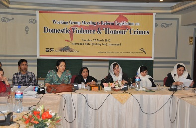 perspectives on domestic violence case study from karachi pakistan Ethical considerations in domestic violence related considerations in domestic violence related on domestic violence: case study from karachi, pakistan.